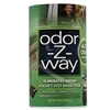 Odor-Z-Way Auto Odor Eliminator, 14 oz