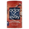 Odor-Z-Way Sport Odor Eliminator, 14 oz