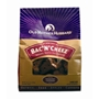 Old Mother Hubbard BacNCheez Large Dog Biscuits, 3.3 lb