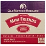 Old Mother Hubbard Mini Friends Dog Treats, 20 lb