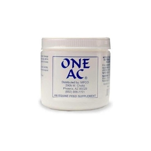 One AC for Horses, 200 gm