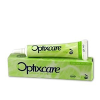 OptixCare Eye Lube for Animals, 25 gm