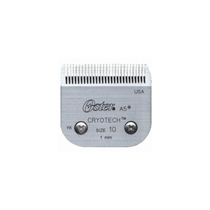 Oster 919-04 Size 10 Clipper Blade