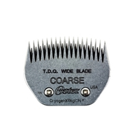 Oster Take-Down-Quick Blade, Coarse