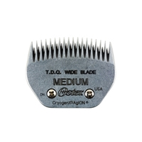Oster Take-Down-Quick Blade, Medium
