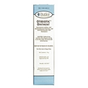 Otibiotic Ointment, 10 gm