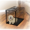 "Ovation Dog Crate, 31"" x 22"" x 24"""