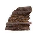 Pagoda Stones Assorted Sizes, 25 lb