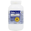 Pala-Tech Canine Joint Health, 90 Chewable Tablets