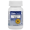 Pala-Tech Vitamin K1 for Dogs and Cats 25 mg, 50 Chewable Tablets