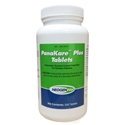 PanaKare Plus, 500 Tablets