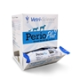 Perio Plus Dental Health Stix, 30 Individual Sticks