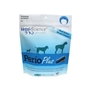 Perio Plus Dental Health Stix, 30 Sticks | VetDepot.com