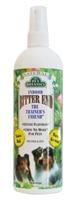 Pet Botanics Indoor Bitter End Spray, 16 oz