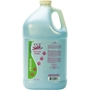 Pet Silk Rainforest Shampoo, 1 gal