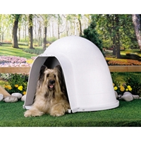 Petmate Dogloo XT Dog House, Extra Large
