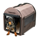 Petmate Portable Pet Home, Small