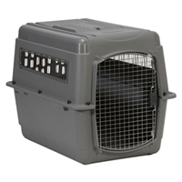 Petmate Sky Kennel, Extra Large