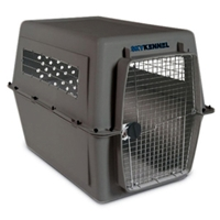 Petmate Sky Kennel, Giant
