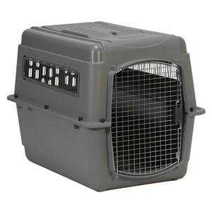 Petmate Sky Kennel, Intermediate