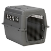 Petmate Sky Kennel, Large