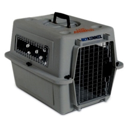 Petmate Sky Kennel, Small