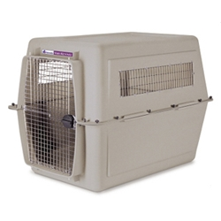 Petmate Vari Kennel, Giant