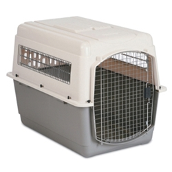 Petmate Vari Kennel Ultra Fashion, Extra Large