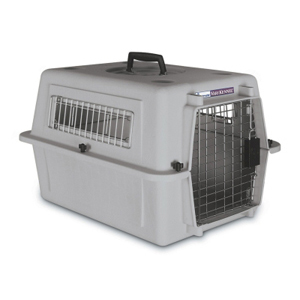 Petmate Vari Kennel Ultra Traditional, Small