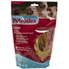 Petrodex Dental Chips for Medium Dogs, 5 oz : VetDepot.com