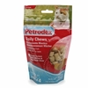 Petrodex Dental Treats for Cats, 50 Chews | VetDepot.com