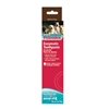Petrodex Enzymatic Toothpaste for Dogs Beef Flavor, 2.5 oz | VetDepot.com