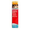 Petrodex Enzymatic Toothpaste for Dogs Poultry Flavor, 2.5 oz : VetDepot.com