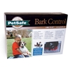 PetSafe Bark Control Kit