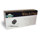 PetSafe Extra Wire & Flag Kit, 50 ct