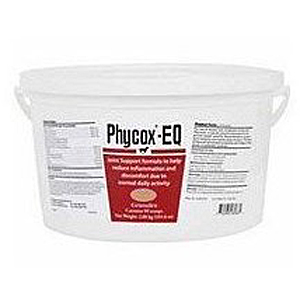 Phycox-EQ Joint Support Granules for Horses, 2.88 kg