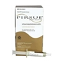 Pirsue for Livestock, 12 Tubes