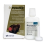 Posatex Otic Suspension, 15 gm | VetDepot.com