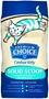 Premium Choice All Natural Solid Scoop Litter, 40 lb