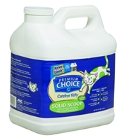 Premium Choice Extra Strength Litter, 3/16 lb