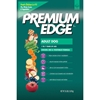 Premium Edge Adult Dog Chicken & Rice Formula Dog Food, 35 lb