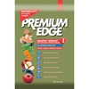 Premium Edge Healthy Weight I Reduction Dog Food, 6 lb - 6 Pack