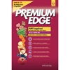 Premium Edge Large Breed Puppy Formula Dog Food, 35 lb