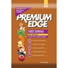 Premium Edge Puppy Formula Dog Food, 6 lb - 6 Pack