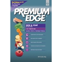 Premium Edge Skin & Coat Formula Dog Food, 35 lb