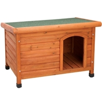 Premium Plus Dog House, Small
