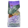 Pretty Bird African Special Food, 20 lb