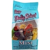 Pretty Bird Daily Select Food Mini, 20 lb