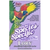 Pretty Bird Lory Special Food, 20 lb