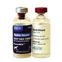 PreveNile West Nile Vaccine 10ds vial